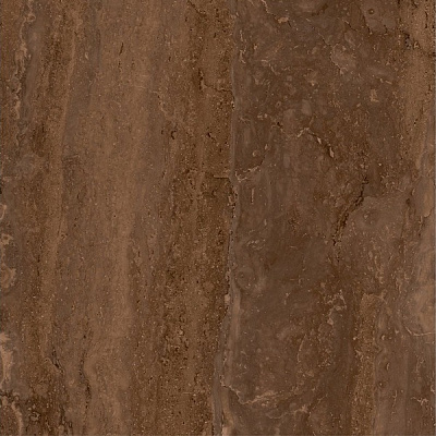 Twisty Brown Полы (30*30)