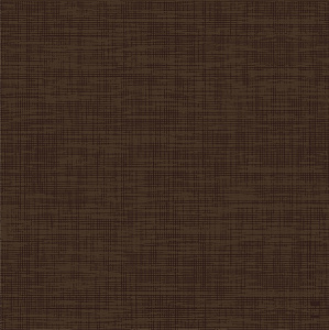Autumn Brown Напольная 30*30 Н/К