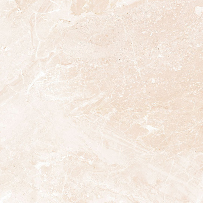 PETRA LIGHT BEIGE Пол 42X42